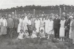 1926-80-Mitglieder