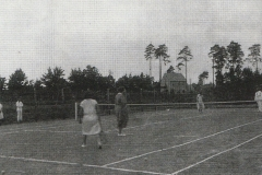 1926-erste-Spieler