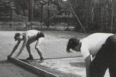 1953-H.-Obelt-li.-und-G.-Siebert