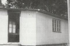 1955-Clubhaus