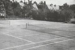 1955-zwei-Plaetze
