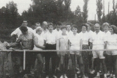 1960-Damen-und-Herrenmannschaft