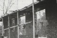 1969-Bau-Tennisclubhaus-1