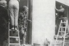 1969-Bau-Tennisclubhaus-2