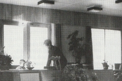 1969-Bau-Tennisclubhaus-3
