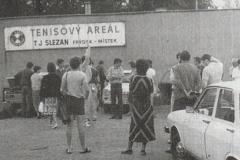 1972-Sportlicher-Austausch
