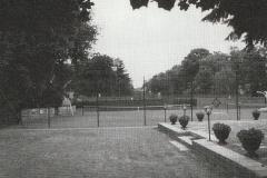 1996-Erneuerung-Tennisanlage-1