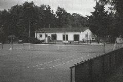 1996-Erneuerung-Tennisanlage-2