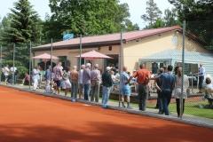 2012-Grunderneuerung-der-Plaetze-2