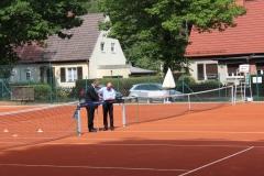 2012-Grunderneuerung-der-Plaetze-3