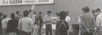 1970er