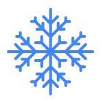 Winterrunde (TVBB) 2021/2022 – jetzt anmelden!